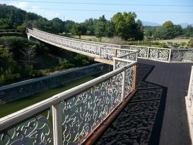 亀甲橋11