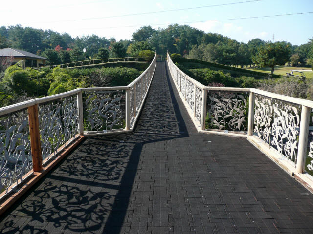 亀甲橋12