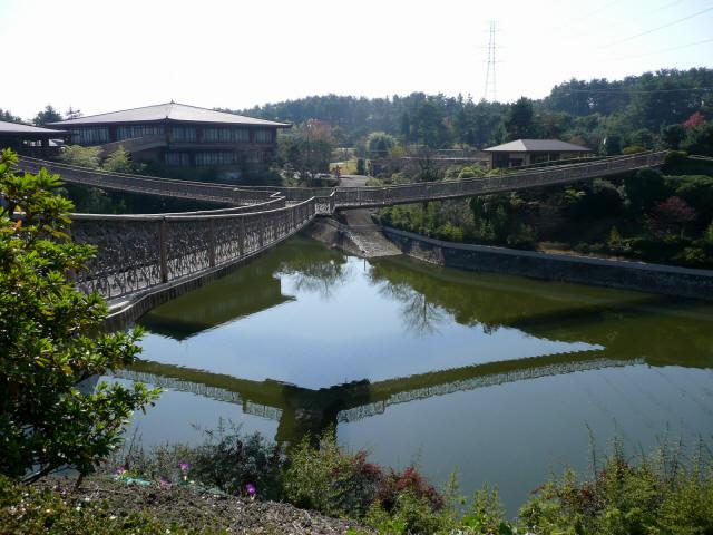 亀甲橋13