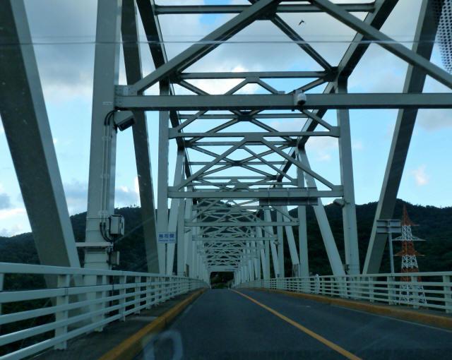 境水道大橋16