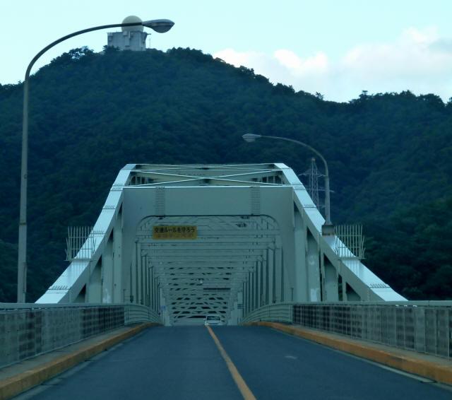 境水道大橋15