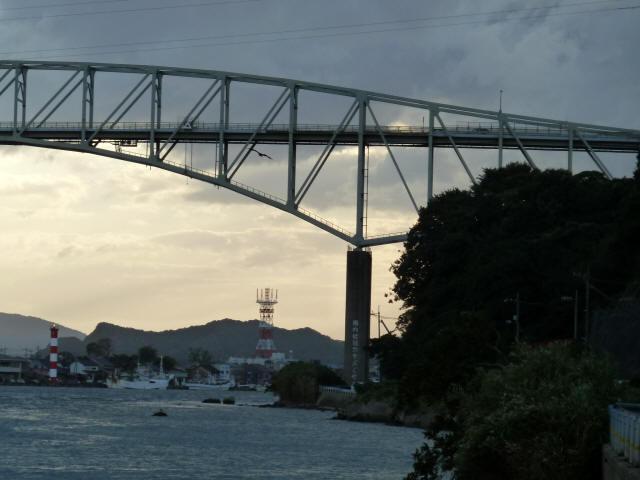 境水道大橋11