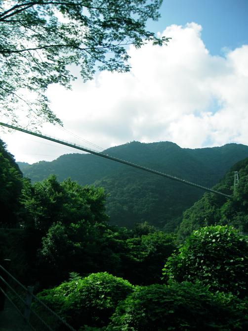 20100823-1.jpg