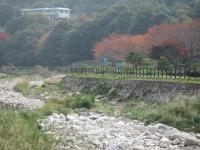 野呂川ダムキャンプ場_03
