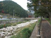野呂川ダムキャンプ場_06