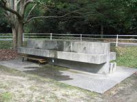 野呂川ダムキャンプ場_10