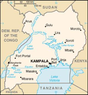 300px-Uganda-CIA_WFB_Map.png