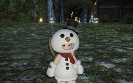 FF14_201312_053.png