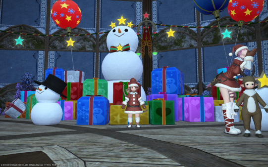 FF14_201312_054.png