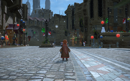 FF14_201312_055.png