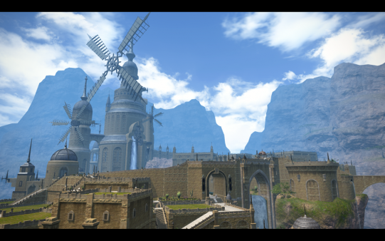 FF14_201312_056.png