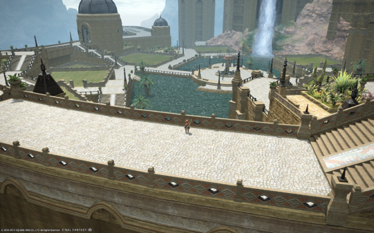 FF14_201312_057.png