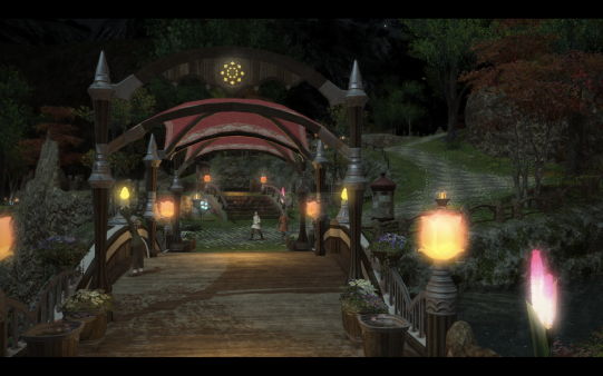 FF14_201312_058.png