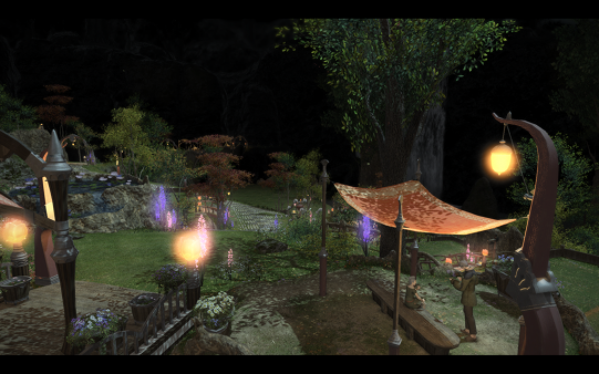 FF14_201312_059.png