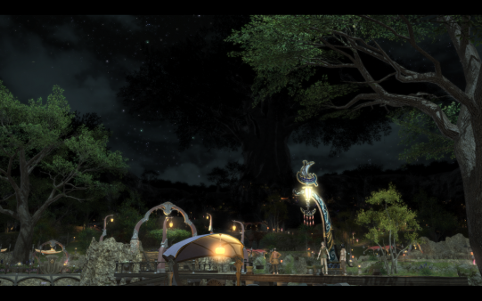 FF14_201312_060.png