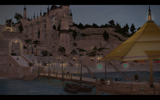FF14_201312_061.png