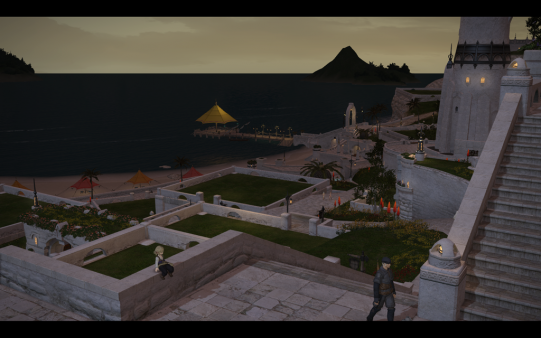 FF14_201312_062.png