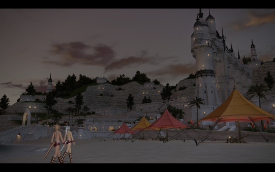 FF14_201312_063.png