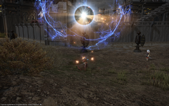 FF14_201312_065.png