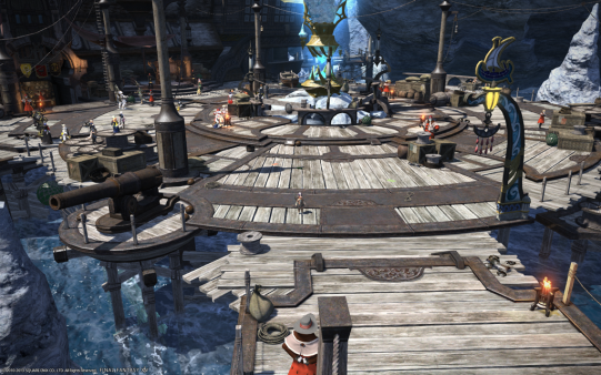 FF14_201312_066.png