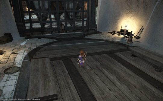 FF14_201312_067.png