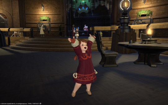 FF14_201312_068.png
