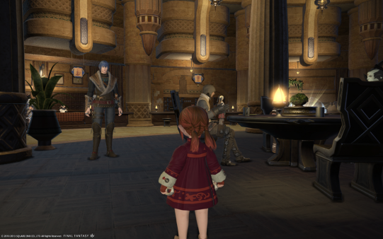 FF14_201312_069.png