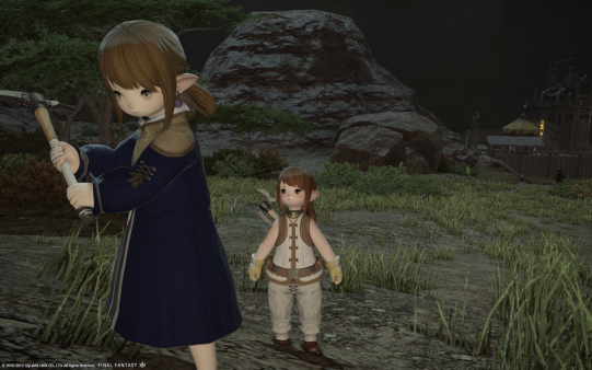 FF14_201312_070.png