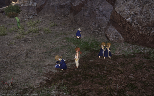 FF14_201312_071.png