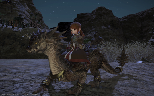 FF14_201312_072.png