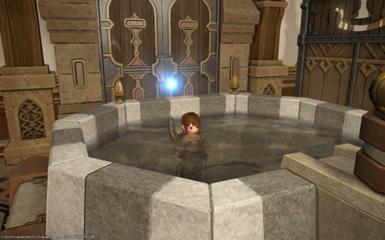 FF14_201312_074.png