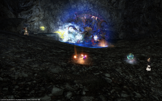 FF14_201312_077.png