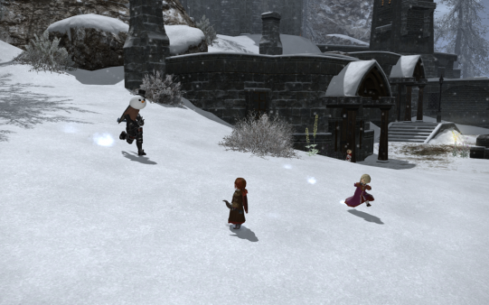 FF14_201312_080.png