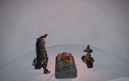FF14_201312_081.png