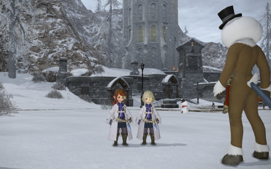 FF14_201312_082.png