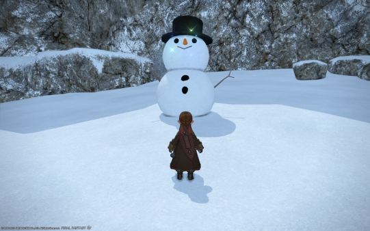 FF14_201312_083.png