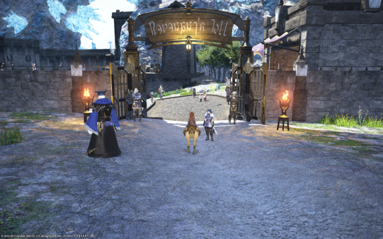 FF14_201312_084.png