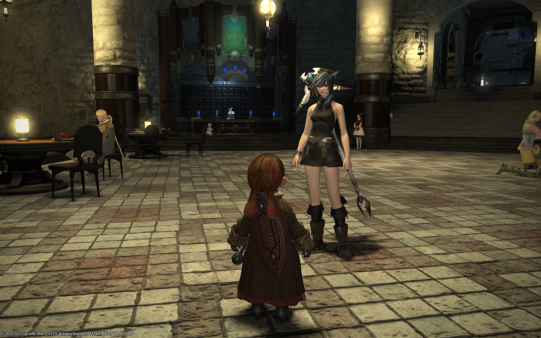 FF14_201312_085.png