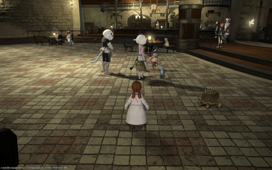 FF14_201312_086.png
