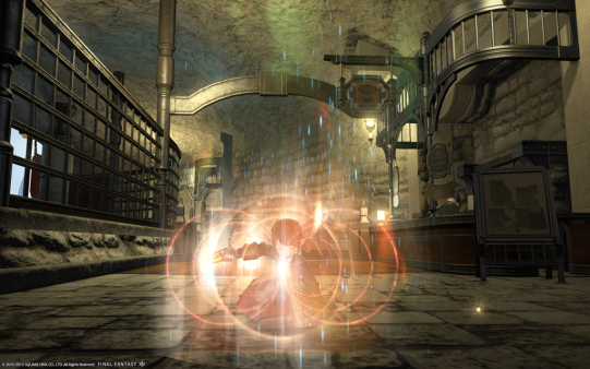 FF14_201312_087.png