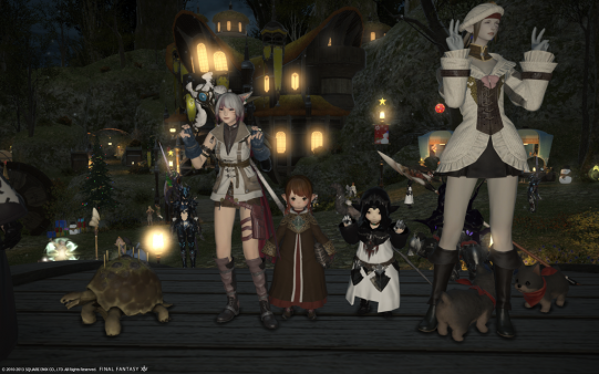FF14_201312_089.png