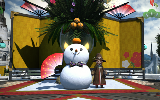 FF14_201401_000.png
