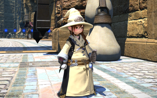 FF14_201401_001.png