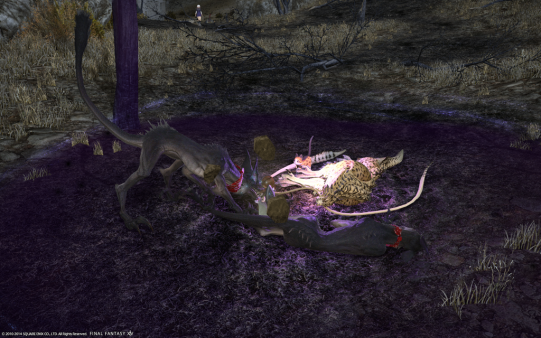 FF14_201401_002.png