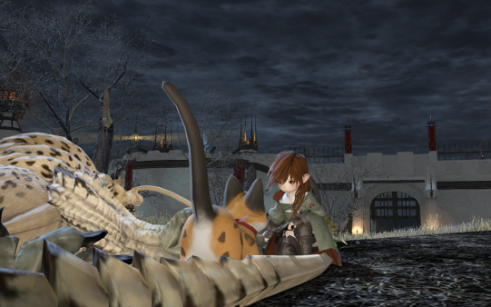 FF14_201401_003.png