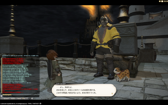 FF14_201401_005.png