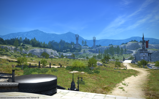FF14_201401_006.png