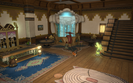 FF14_201401_008.png