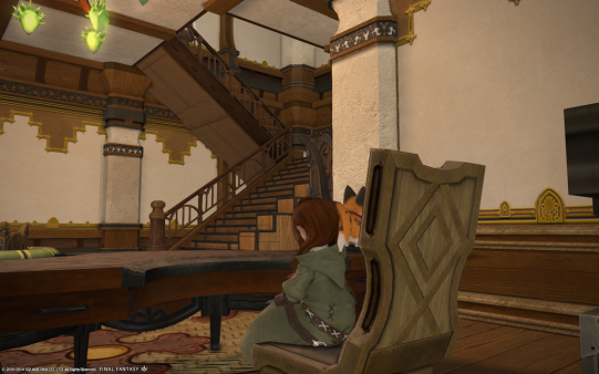 FF14_201401_009.png