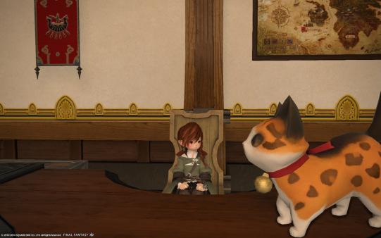 FF14_201401_010.png